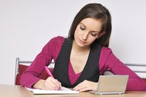 Studienfinanzierung – Fördermöglichkeiten und Kredite