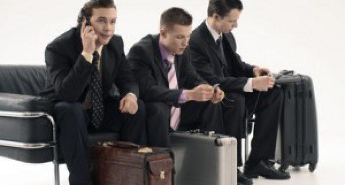 Durch Weiterbildung neue berufliche Chancen erschließen