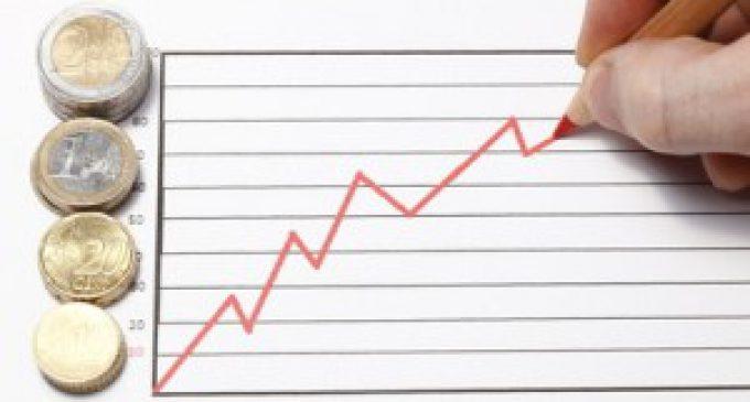 Immobilienfonds: Wissenswertes für Anleger