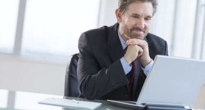 Online-Trading: Wissenswertes für Starter