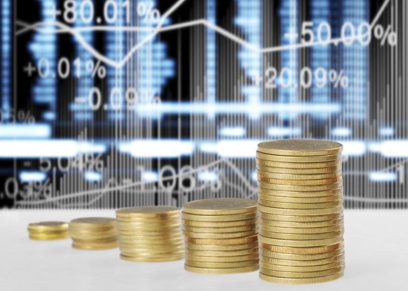 Online-Trading: Kaufen und Verkaufen übers Netz