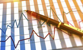 Binäre Optionen: Fünf Tipps für erfolgreiches Handeln