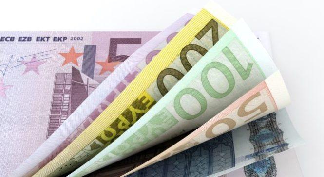 Plötzlicher Geldbedarf: Entdecke die Möglichkeiten