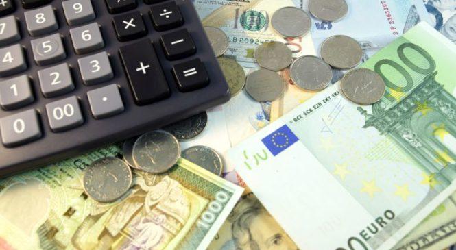 Gut angelegt: Know-how fürs Festgeld