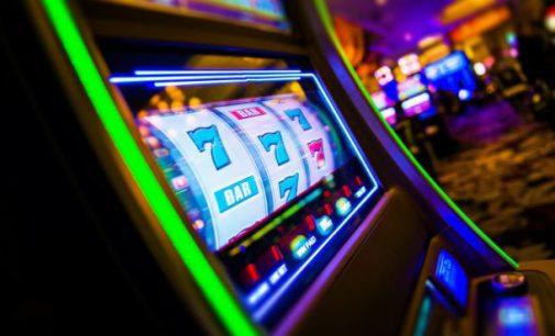Der Staat verdient Milliarden an Spielautomaten
