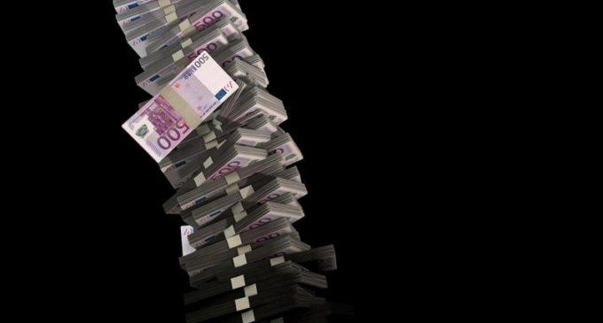 Interessante Aktien von Casinos in Europa