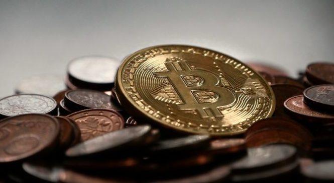Bitcoin, Ripple, Ethereum – die größten Kryptowährungen