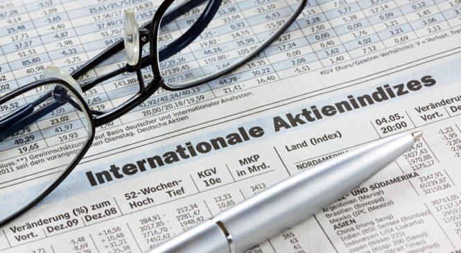 Aktien, Fonds und ETFs – Wo lohnt sich die Investition?