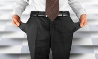 Warum Restschuldversicherungen häufig nicht helfen
