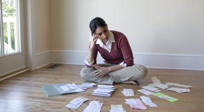 Alternative Kreditmöglichkeiten bei schwacher Bonität