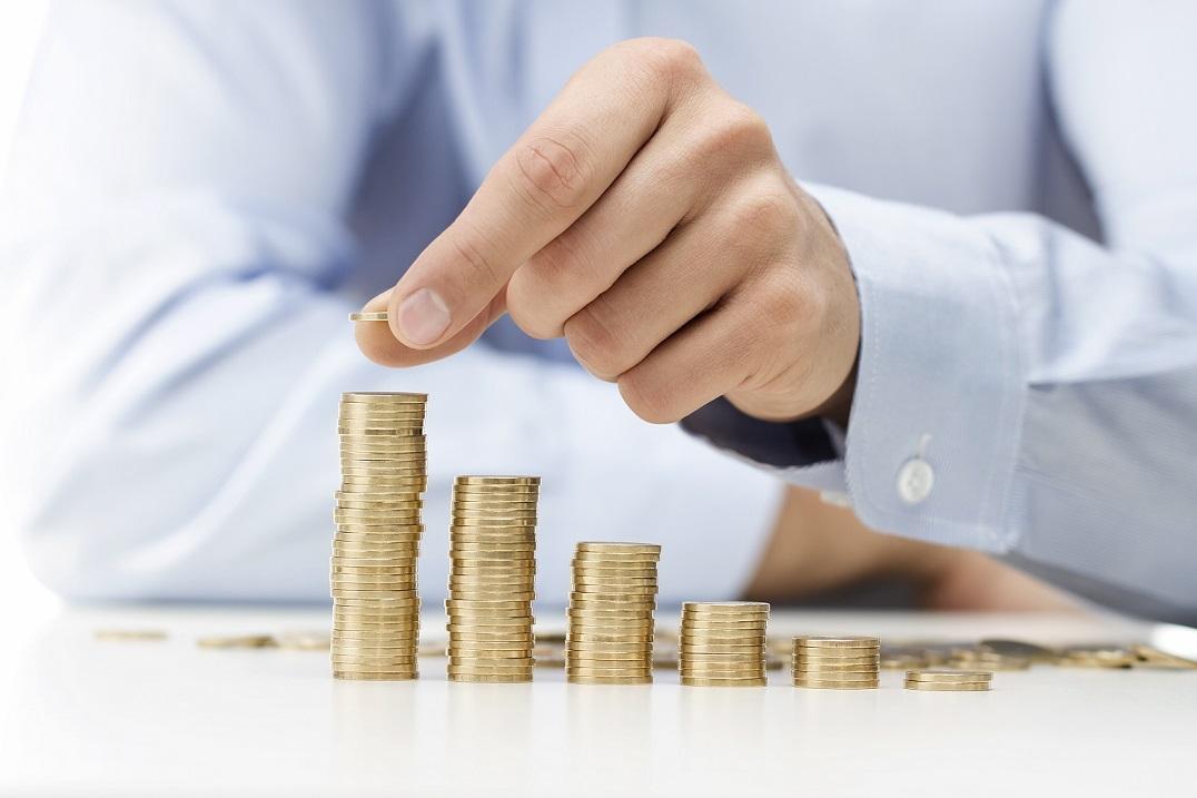 Trotz Niedrigzins: Sichere Anlagemodelle für langfristige Sparvorhaben