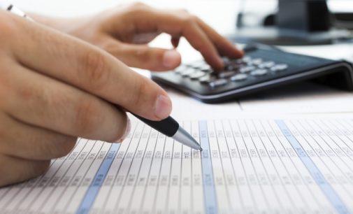 Geld sparen mit dem passenden Aktiendepot