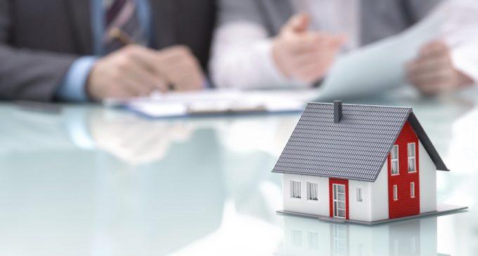 Hauskauf oder Aktien: Welche Altersvorsorge für wen empfehlenswert ist
