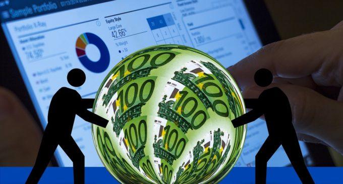 Nachhaltige Aktienfonds: Klimafreundlich Geld anlegen – so geht's