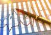 Aktienanlage: Das müssen Sie als Anleger wissen