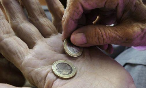 Altersarmut: EU will mit PEPP gegensteuern