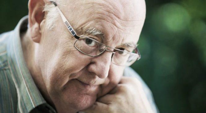 Altersvorsorge: Verbraucherzentralen fordern neues Modell