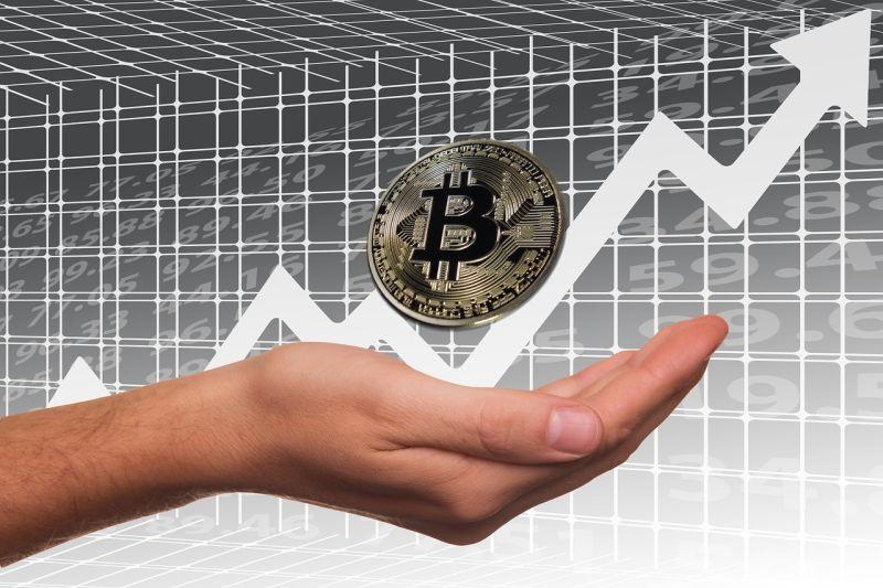 Beeinflussen Krytowährungen den Goldpreis?
