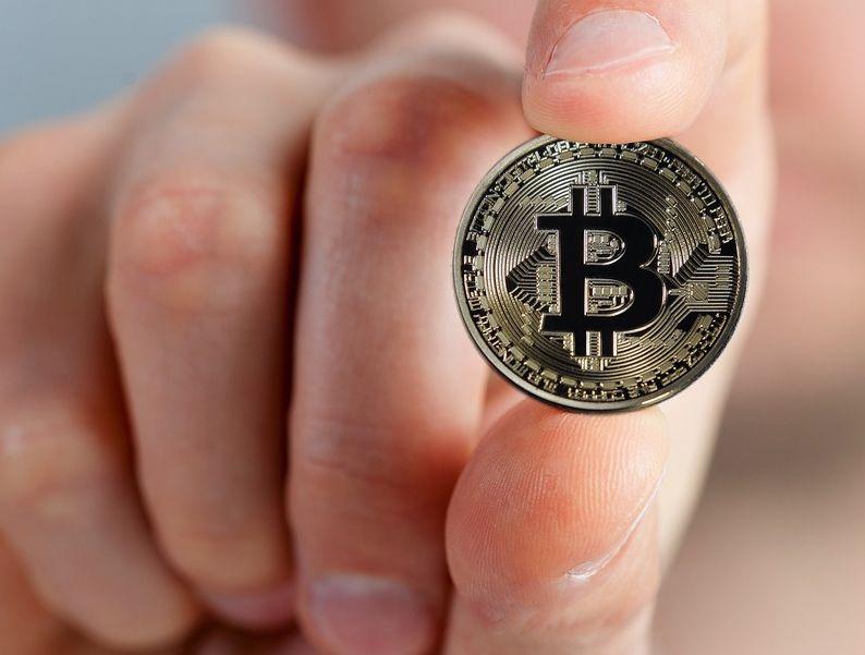 Virtuelle Münzen: Lohnt sich die Investition in Kryptowährungen?