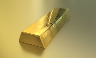 Pro und Contra: Investment in Gold