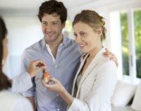Trautes Heim: Das ist beim Hauskauf zu beachten