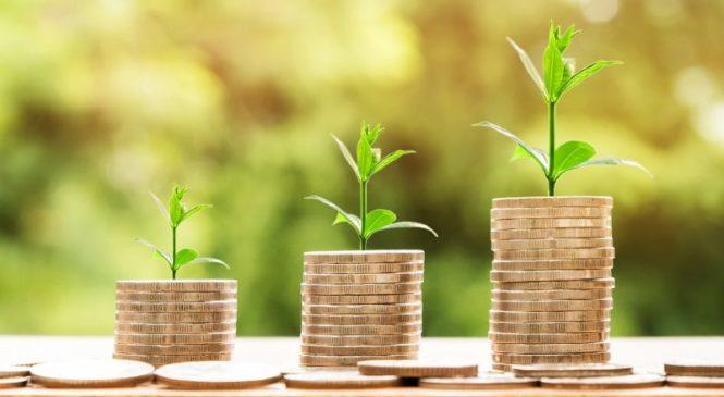 Rendite für den guten Zweck: Impact Investing
