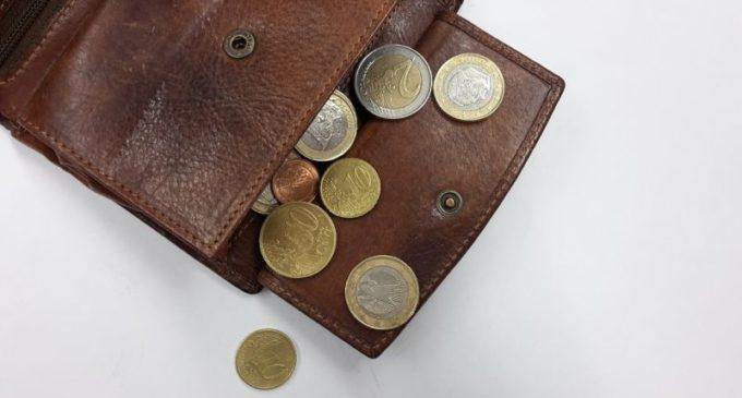 Riester-Rentenmodell weiter im Abschwung