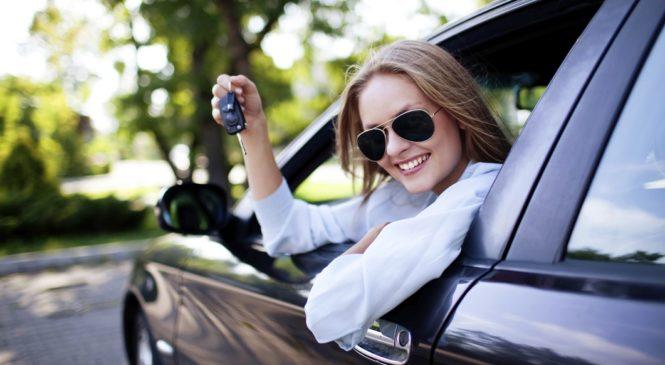 Widerruf: Wie Verbraucher per Kredit finanzierte Autos zurückgeben