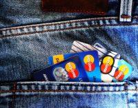 Mehrheit der deutschen Haushalte hat vier oder mehr Bankkonten