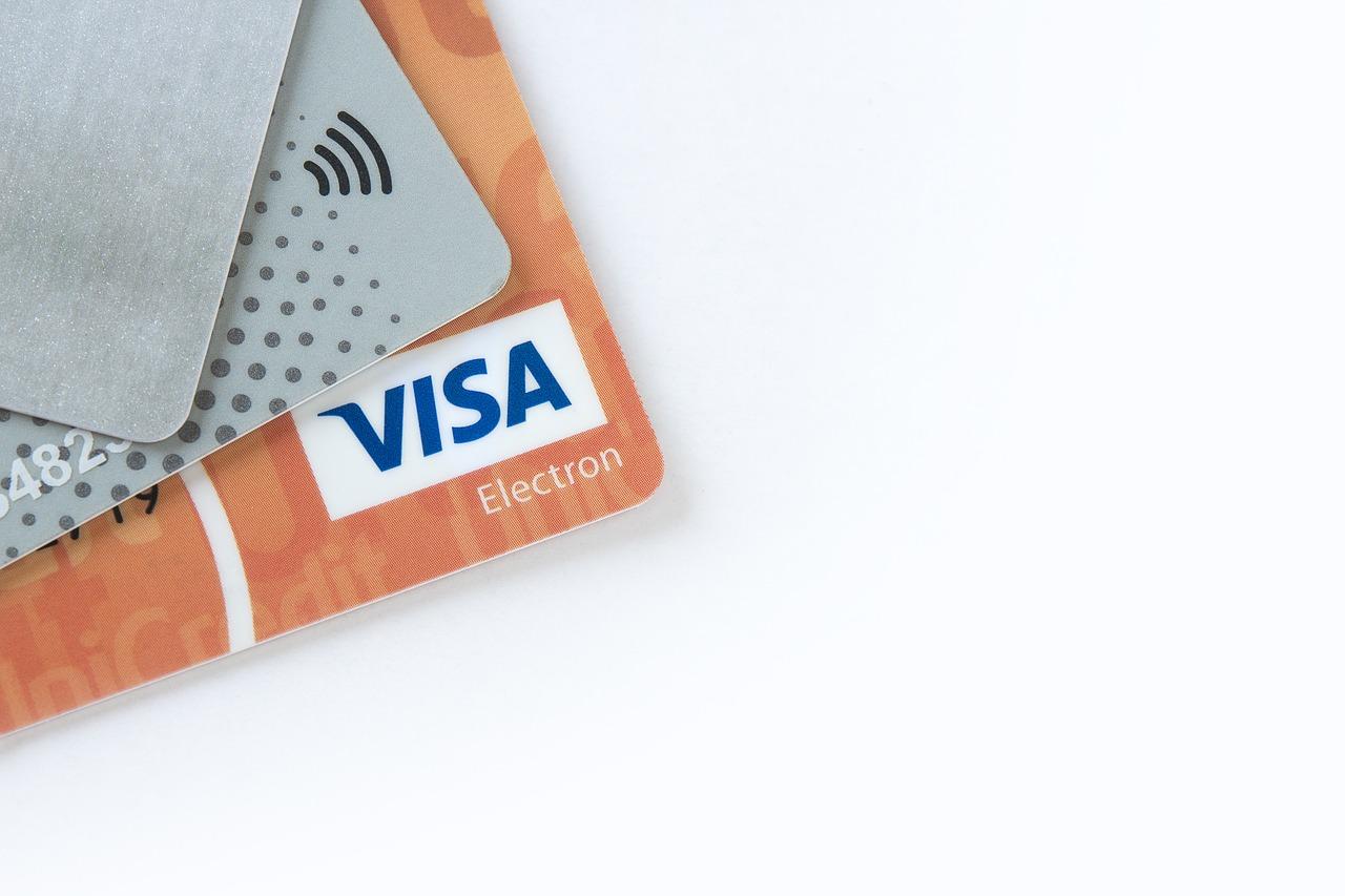 Kreditkarte beantragen: Was ist zu beachten?