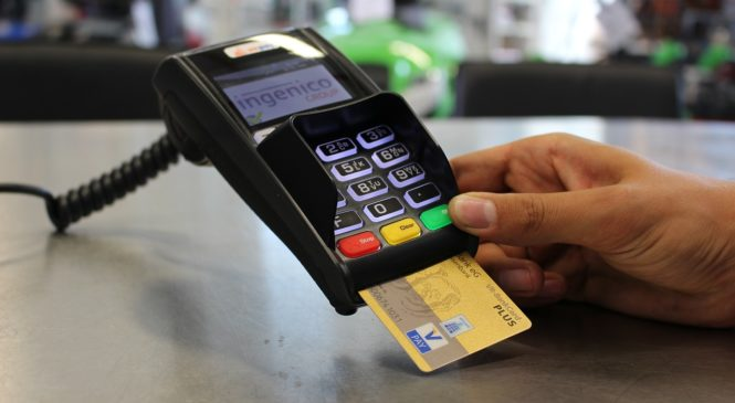EC Karte: Vorsicht vor Gebühren bei leerem Konto