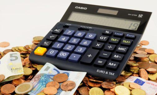 Niedrigzinsphase: Müssen Bürger bald Strafzinsen für Privatkonten zahlen?