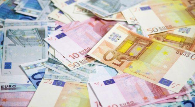 Deutschland im Ratenkredit-Vergleich: Münchner leben auf großem Fuß