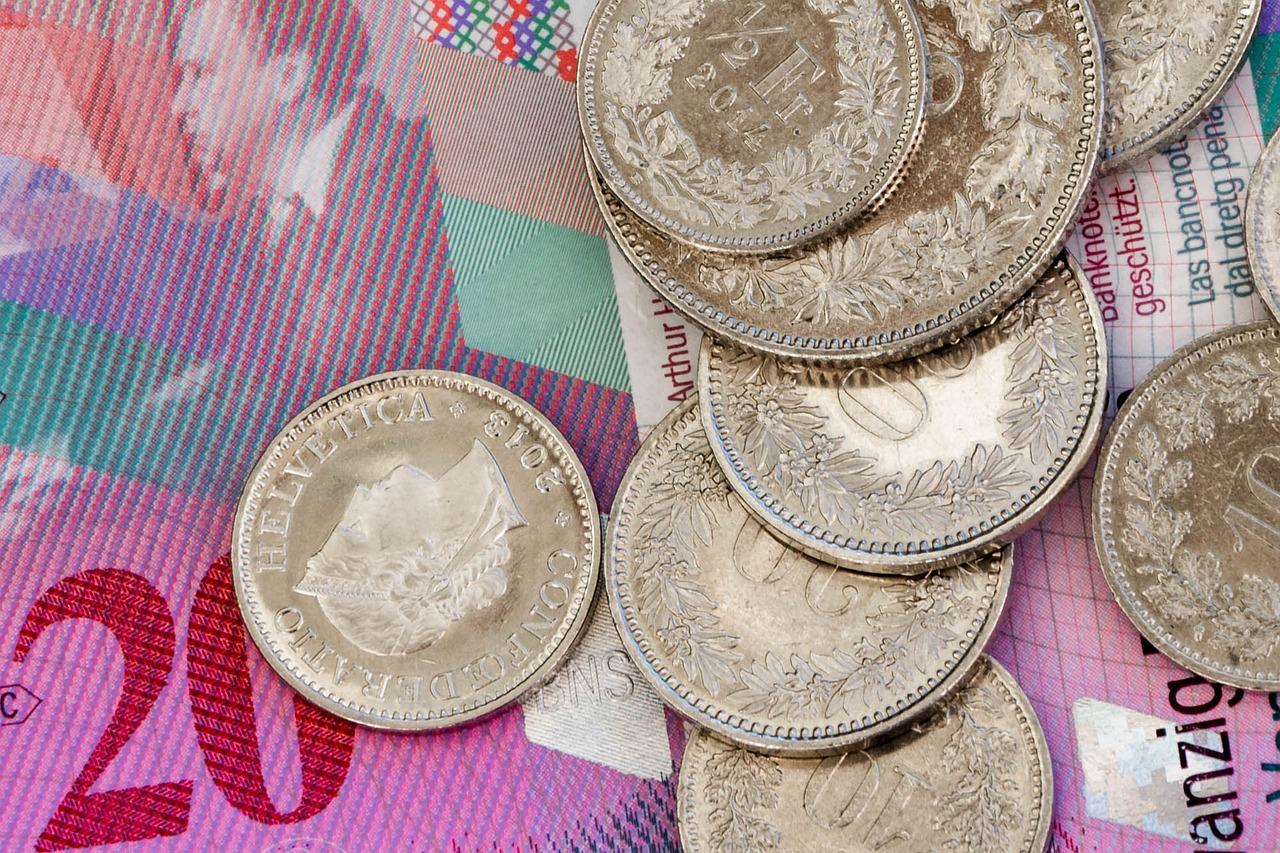 Privatkredite in der Schweiz: Schulden für das neue Auto
