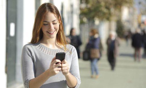 Paydirekt Zahlfunktion: Online Geld von Handy zu Handy transferieren