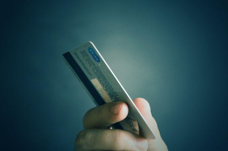 Externe Finanzunternehmen haben jetzt Zugriff aufs Bankkonto