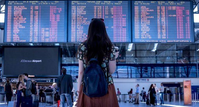 Verspätung, Überbuchung und Co: Diese Rechte hat der Fluggast