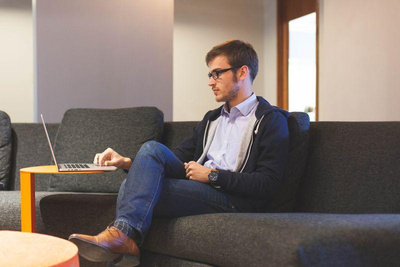 Körperschaftsteuer – Was muss ein Existenzgründer zahlen?