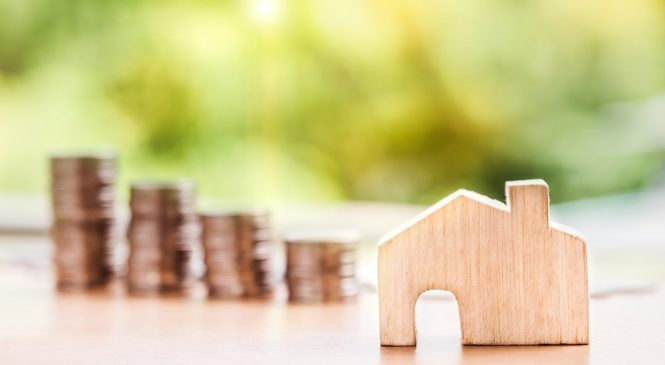 Immobilienkauf: Mit diesen Tricks Grunderwerbsteuer sparen