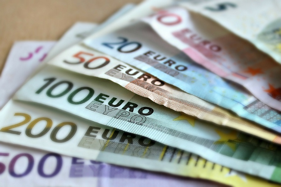 Banknoten: Scheine mit Geschichte