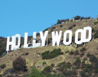 Hollywood im Chefsessel