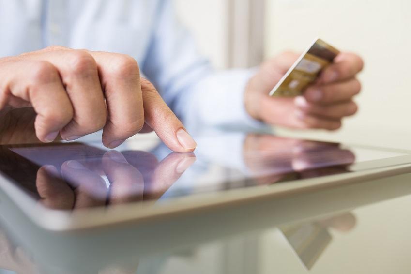 Geld sicher online überweisen: So geht's