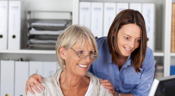 Darum sind Familienunternehmen oft so erfolgreich