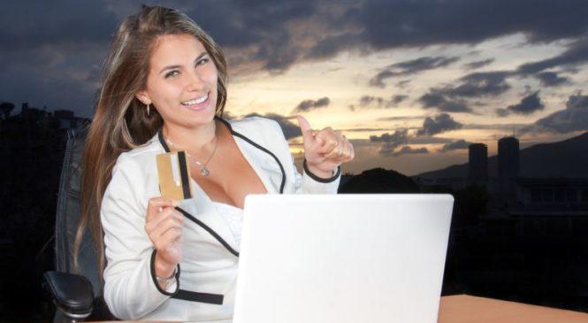 Einen Kredit aufnehmen: Know-how rund um Schufa und Co