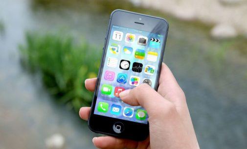 Bezahlen mit dem Smartphone: Apple Pay startet in Deutschland