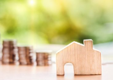 Die besten Tipps für Investitionen in deutsche Immobilien