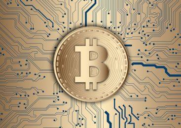 Marketrobo.net: Digitale Hilfe beim Krypto-Trading
