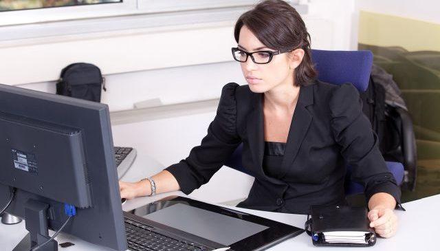 Die digitale Lohnabrechnung: Für alle Beteiligten von Vorteil