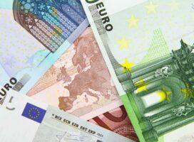 Kredit aufnehmen: Die finanzielle Grenze ermitteln
