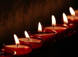 Die Bestattung finanziell planen – Das ist wichtig